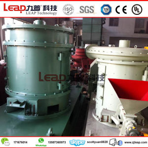 High Quality Plastic PVC Pulverizer with Ce Certificate pictures & photos