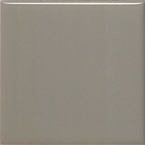 150X150mm Dark Grey Bevel Glossy Glazed Ceramic Interior Wall Tile pictures & photos