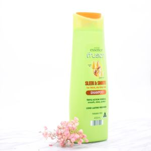 Natures Essene Sleek & Smooth Hair Shampoo pictures & photos