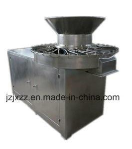 Xk-500d Chicken Powder Extruding Granulator pictures & photos