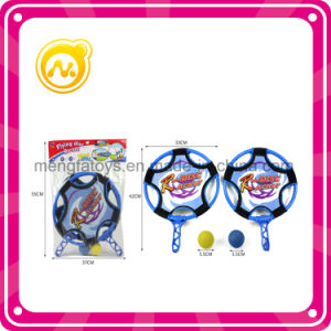Water Cloth Racket, Flying Disc Toy pictures & photos