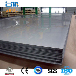 0cr15ni25ti2moa1vb Stainless Steel Plate, Sheet pictures & photos
