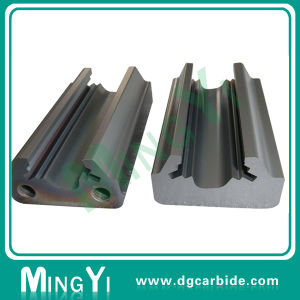 Standard DIN Mold Parts Block Sets Guide Post Building pictures & photos