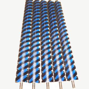 Egg Cleaning Roller Brush From Gold Supplier pictures & photos