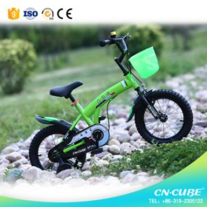 "12""-20"" Inch Hot Sell Children Bicycle Bike for Kids Factory Wholesale pictures & photos"