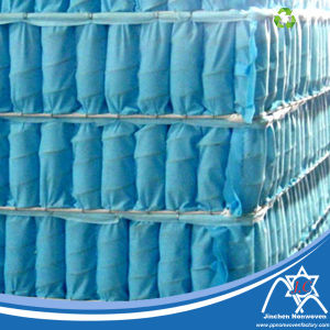 Coil Spring Pocket-Nonwoven Fabric Protector pictures & photos