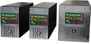 Supstech Sun-Bq Series Line-Interactive UPS (400-800VA) pictures & photos