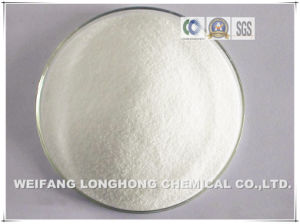 Sodium Gluconate Granules 98%Min / Food Grade and Tech Grade pictures & photos