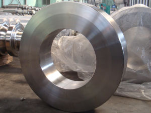 Mill Rings, Tungsten Carbide Rings pictures & photos