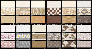 Bardian Stone Ceramics Tile Wall Tile Building Material pictures & photos