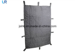 Factory Price Iiia Rating Anti-Ballistic Blanket pictures & photos