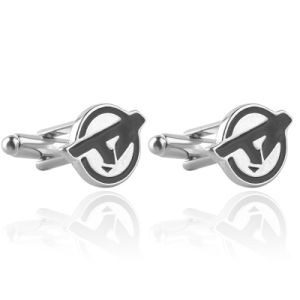New Marvel Comics The Avengers Logo Cufflinks for Men pictures & photos