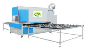 Automatic Paint Spraying Machine pictures & photos