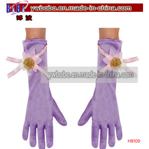 Working Gloves Party Items Party Household Gloves (H8109) pictures & photos