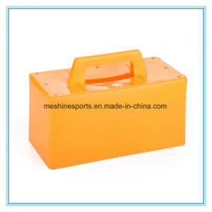 Winter Funny HDPE Plastic Snow Brick Maker Mold Toys for Kids pictures & photos