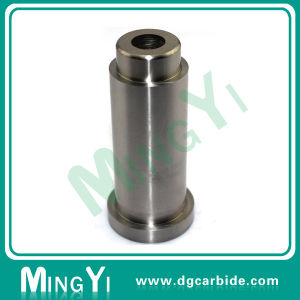Hot Sale Stainless Steel/SKD61/SKD11 Special Hole Guide Bushing pictures & photos