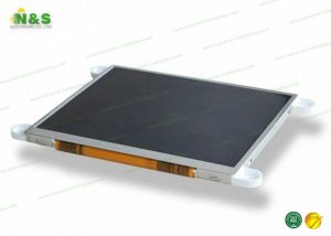 Et057007dmu 5.7 Inch LCD Display for Industrial Application pictures & photos