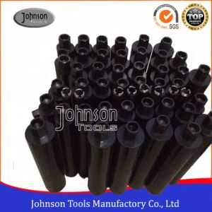 Od32-350mm Diamond Drill Concrete Core Bit for Construction pictures & photos