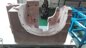 Process Gauges for Car Fender pictures & photos