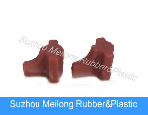 Silicon Rubber Products for Industrial pictures & photos