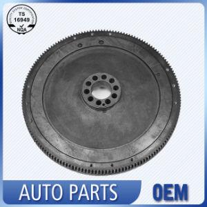 Car Spare Parts Wholesale, Flywheel Korean Car Parts pictures & photos