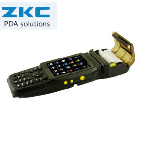 Factory Pricr for Handheld PDA with Thermal Printer pictures & photos