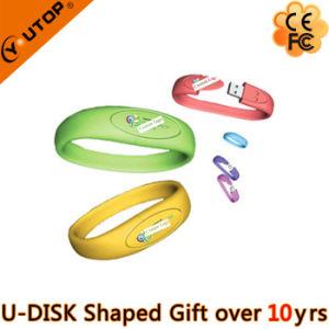 Bracelet Gift USB Flash Stick (YT-6303) pictures & photos