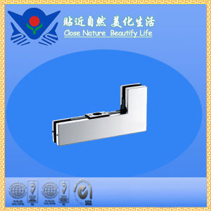 Xc-D1450A Hand Tools Stainless Steel Coverless Bottom Lock Patch Fitting pictures & photos