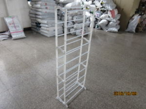 Shoe Rack pictures & photos