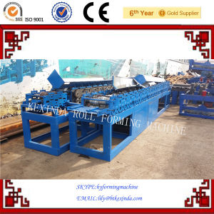 New Design Aluminium Aluminium Frame Door Making Machine pictures & photos