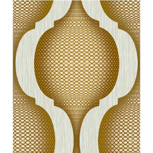 Cheap Price Modern Design 3D Style Wall Paper China Wholesale 3D PVC Wallpaper pictures & photos