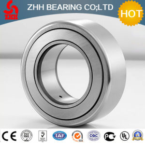 High Precision Nutr50 Needle Roller Bearing Based on German Tech pictures & photos