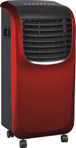 Water Air Conditioner with Air Cooler pictures & photos