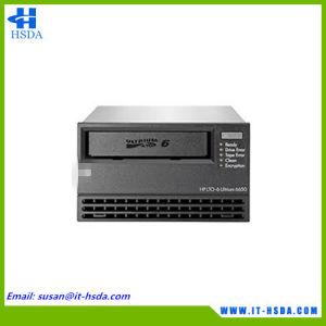 Eh963A Storeever Lto-6 Ultrium 6650 Sas Internal Tape Drive pictures & photos