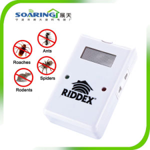Original Riddex Power Plus Pest Repeller pictures & photos