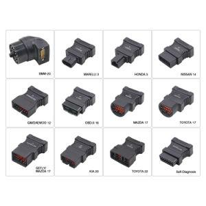 Fcar F3-M Mini Version Original Fcar Scanner Fcar Diagnostic Tools with Russian Language Update Online pictures & photos