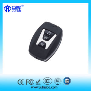 Rolling/Fixed Code Car Switch Button for Garage Door or Car System pictures & photos
