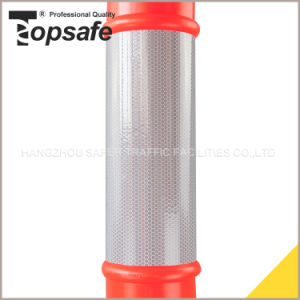 T-Top Bollard with Handle (S-1422) pictures & photos