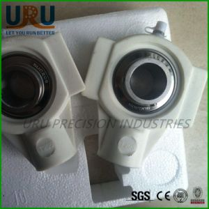 Y Bearing Housing Mounted Unit Plummer Pillow Block (UCP204 SY20TF) pictures & photos