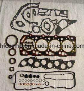 OEM MD997052 Mitsubishi 4D56 Cylinder Head Gasket Kits pictures & photos