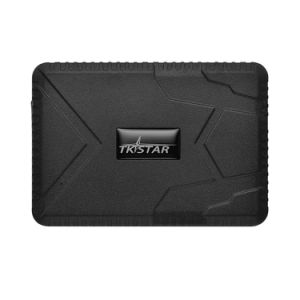 Real-Time Vehicle GPS Tracker Tkstar Tk915 with Strong Magnet 10000mAh Battery pictures & photos