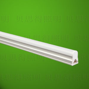 0.6m LED T5 Tube Light pictures & photos