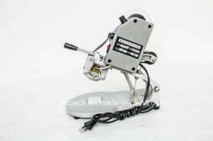 Ribbon Coding Machine, Date Printer From China pictures & photos