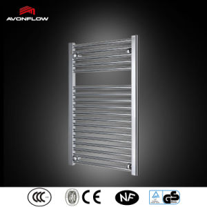 Avonflow Chrome Electric Drying Rack Towel Warmer Rack pictures & photos