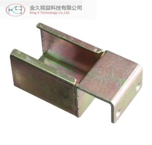 Mouting Bracket of 40 Series pictures & photos