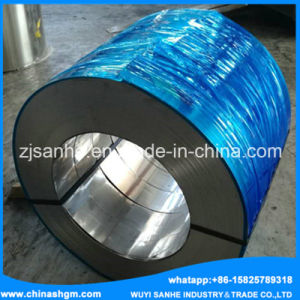 AISI 410 Stainless Steel Strip