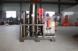Air Product Oxygen Generator pictures & photos