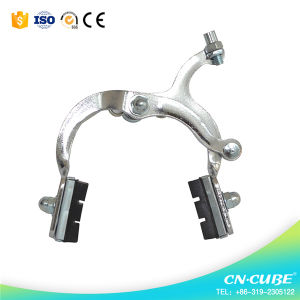 """Bicycle Spare Parts 26"""" Bicycle Bike Caliper Brake for Sale pictures & photos"""