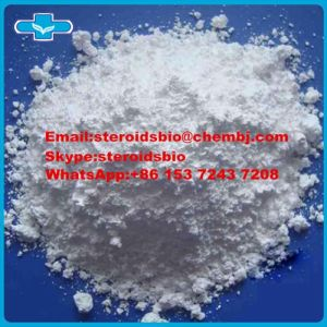 Pharmaceutical Chemcials Raw Plant Extract Cinnamic Acid pictures & photos