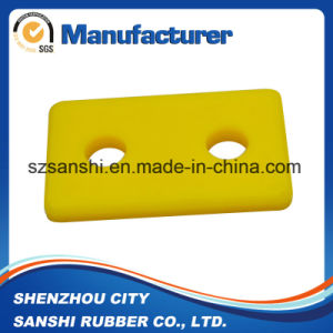 China Factory Supplied Mould PU Products pictures & photos